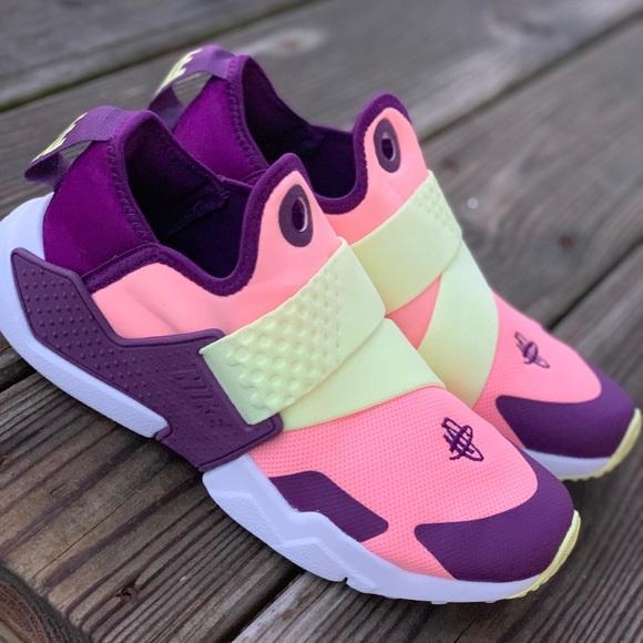 Nike Shoes   Nike Huarache Extreme Big